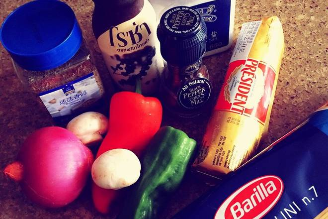 Home Cooking Recipe: Can compare my ingredient brand purchase
