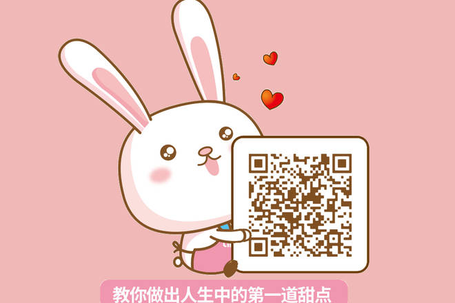 Home Cooking Recipe: If you have any questions in the production, you can add my WeChat: tinrry-com, leave a message under the corresponding video, and the new video will be pushed the first time.