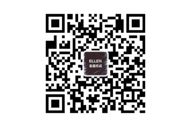 Home Cooking Recipe: ????More questions about cooking scan the code to pay attention to the public number [ELLEN lifestyle] to share more food and life with you!