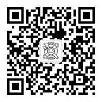 Home Cooking Recipe: Scan the QR code, please pay attention to our public WeChat account.