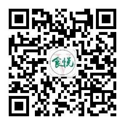 Home Cooking Recipe: Xiaomeixin's personal public number, search for the public number 'VSY233' or scan this QR code to add.